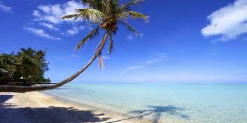 best beaches in the world 2016 lonely planet s best beaches in the world insider
