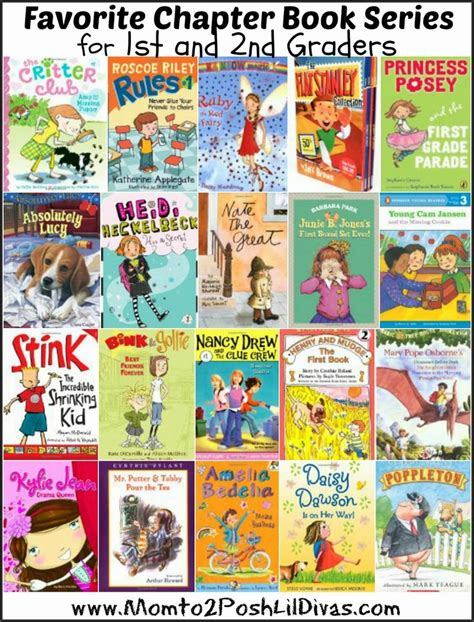 1st grade picture books best 25 2nd grade reading ideas on 2nd grade