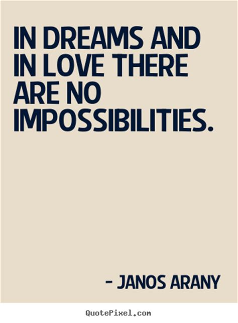 Picture Quotes Picture Quotes From Janos Arany Quotepixel