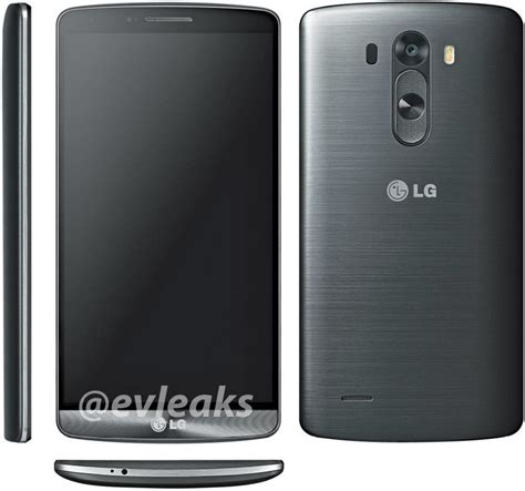 lg g3 pictures leak out ahead of may 27 event