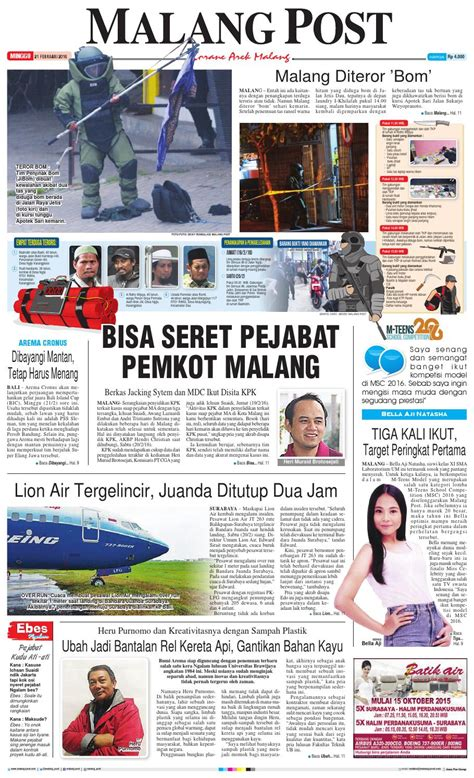 Kursi Tunggu Apotek mp2102 by mpost issuu