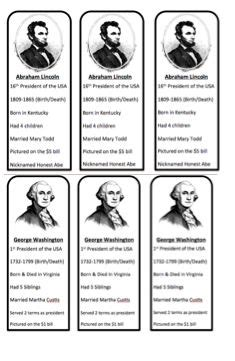 printable election bookmarks presidential election united states and the electoral