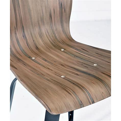 bar stools fresno top photograph counter stool vs bar thrilling fresno swivel bar stool 30 in seat height