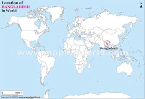 bangladesh on the world map map bangladesh basketball team