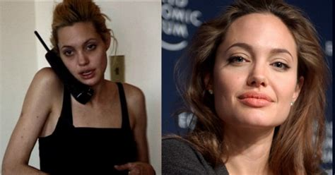 hollywood celebrities and their phones 10 hollywood celebrities who had their smartphone hacked