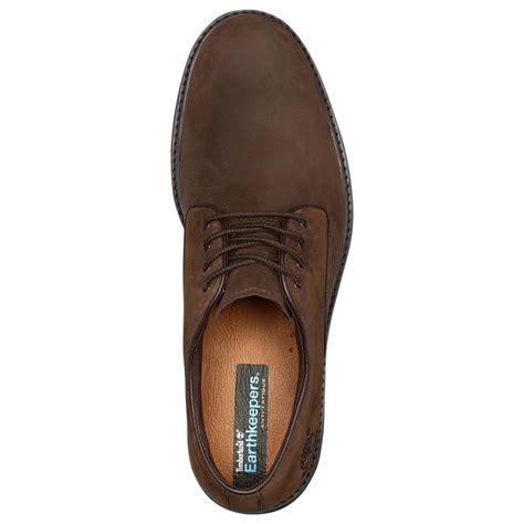 plain toe oxford shoes timberland ek stormbucks plain toe oxford shoes lace up