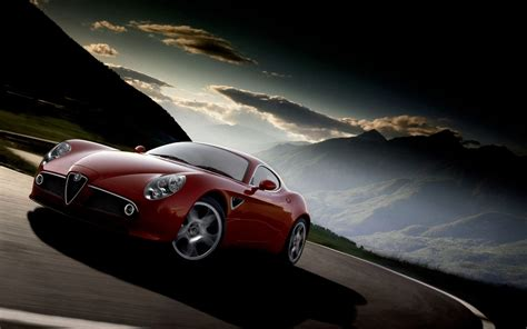 Bmw Car Wallpaper Photography Backdrops by The Best Automotive Photos In Hd Pt 2 17 Pics I Like