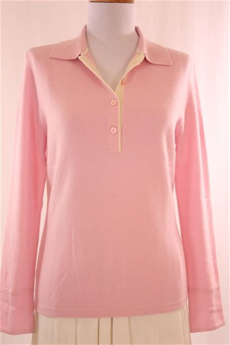 light pink cowl neck sweater cashmere sweater womens pure cashmere sweaters polo
