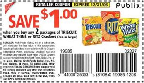 printable coupons for giant grocery store printable groceries coupons printable coupons online
