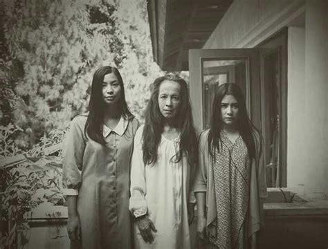 film danur kisah nyata danur kisah horror anak indigo yang bersahabat dengan 5