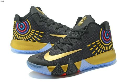 cheap custom basketball shoes cheap custom nike basketball shoes style guru fashion