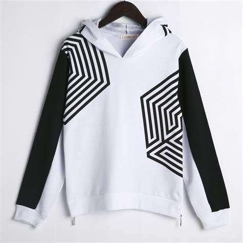 T Shirt Logo Exo K Pop B C 68 melhores imagens sobre kpop merch no logos