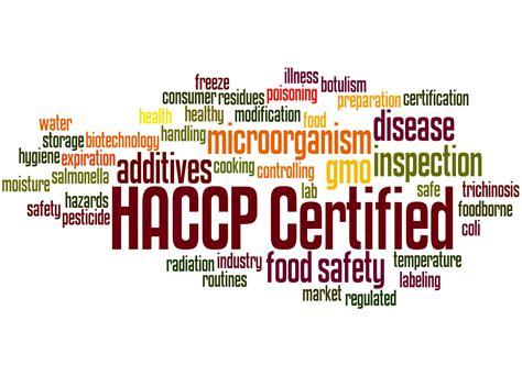 corso di igiene alimentare corsi di formazione haccp