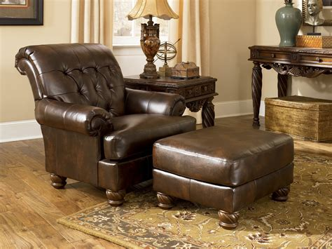 durablend antique sofa fresco durablend antique living room set from