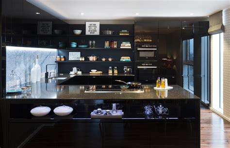 interior designed kitchens 77 beautiful kitchen design ideas for the of your home