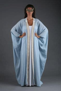 Fuschia Aisha Kaftan libra boutique jeddah saudi arabia abayas bishts