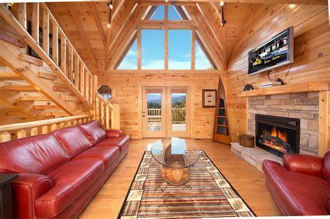 Luxury Cabin Rentals by Luxury Cabin Rentals Smoky Mountain Cabin Rentals