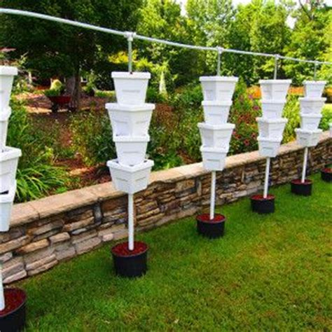 17 best images about vertical gardening 101 on
