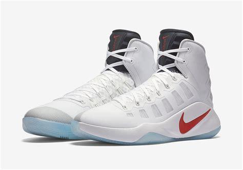 Sepatu Nike Hyperdunk 2016 High Usa compra zapatillas de baloncesto nike hyperdunk 2016 usa