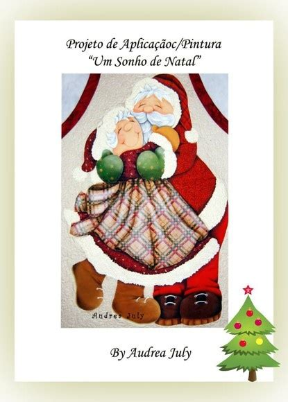 Flanel Natal 03 17 best images about pintura em tecido on madeira natal and artesanato