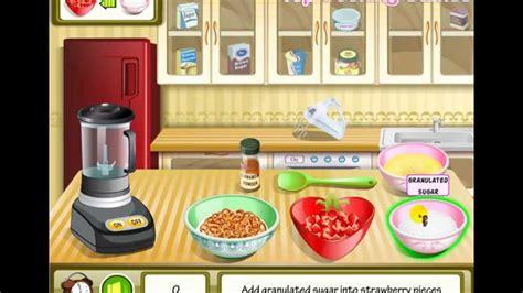 jeux de cuisine cooking maxresdefault jpg
