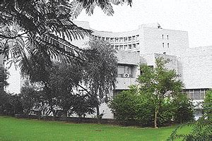 Iift Kolkata Executive Mba by Iift 2013 Result Declared 1269 Candidates Shortlisted For
