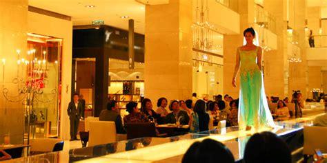 Wedding Shoes Kuala Lumpur by A Detailed Kuala Lumpur Shopping Guide To Mega Sales