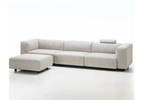 shopping sofas soft modular sofa vitra milia shop