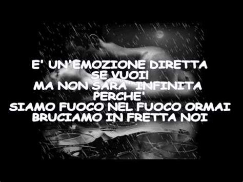 eros e anastacia i belong to you testo eros ramazzotti piu cosa lyrics doovi