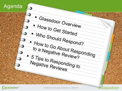 remove negative reviews from glassdoor how to respond to negative reviews on glassdoor