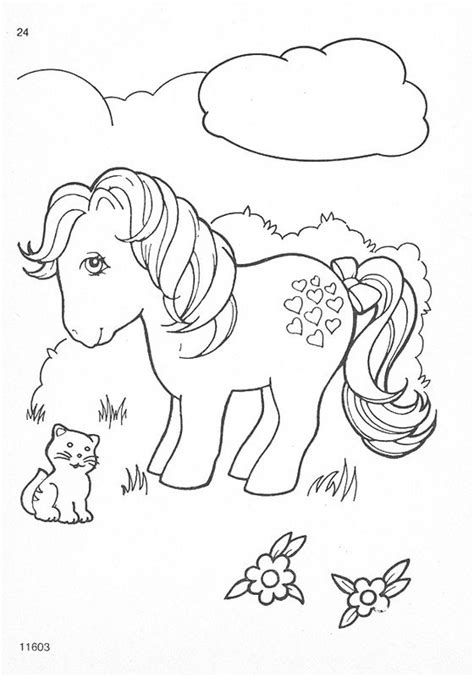 vintage baby coloring pages 62 best images about nurie kawaii coloring on pinterest