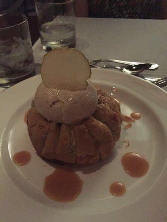 harry waugh dessert room harry waugh dessert room at bern s steak house ta restaurant bewertungen telefonnummer