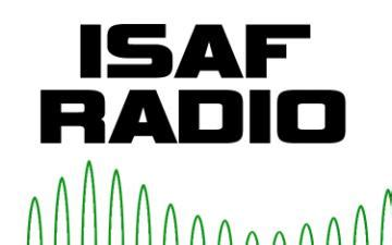 Isaf Podcast Dvids International Security Assistance Hq Affairs