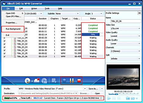 uzbek music online software free download winsite for laptop free xfreesoft dvd to wmv converter 2 2 0 6