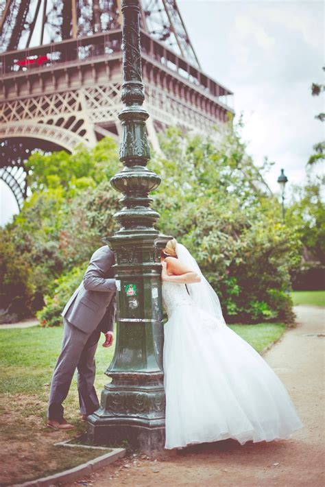 Wedding planner agency Paris France   Ceremonize