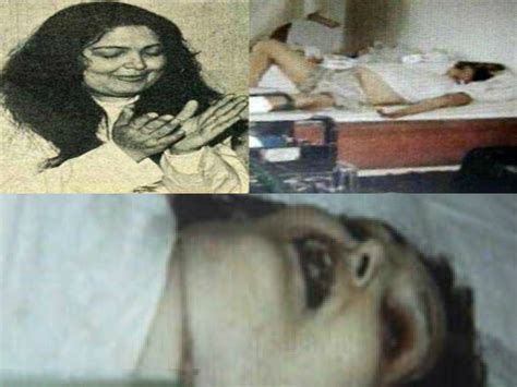 tragic celebrity deaths most tragic indian celebrity deaths indiatimes com