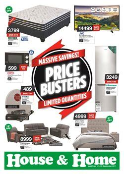 sheet catalogue specials and sales tiendeo