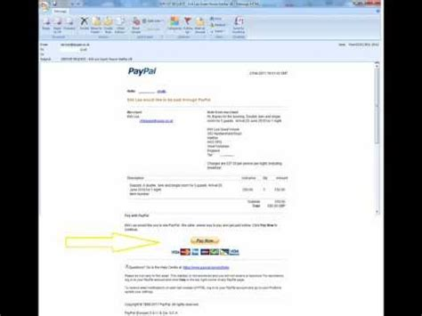 how to make a paypal account without a credit card how to make a paypal payment without a paypal account