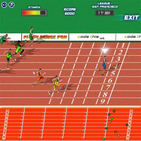 hurdles code adobe flash hurdles road to olympic code