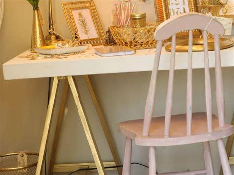 pretty desk accessories for pretty desk accessories for home design ideas
