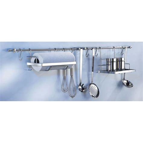 acesorios de cocina barra accesorios cocina kit protenrop 07 9393