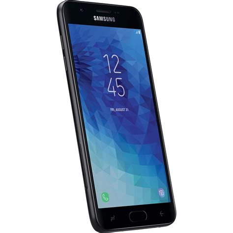 tracfone samsung galaxy  crown  lte prepaid smartphone