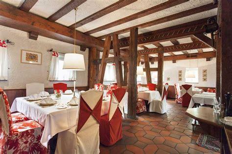 festscheune berlin restaurant johanniter kreuz 220 berlingen andelshofen