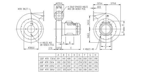 exhaust fan specification pdf mr480r centrifugal fan air industries ltd