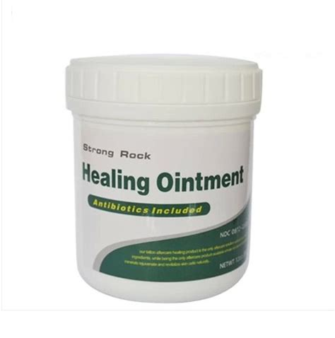 tattoo ointment for healing tattoo supplies tattoo recovery cream top tattoo repairing