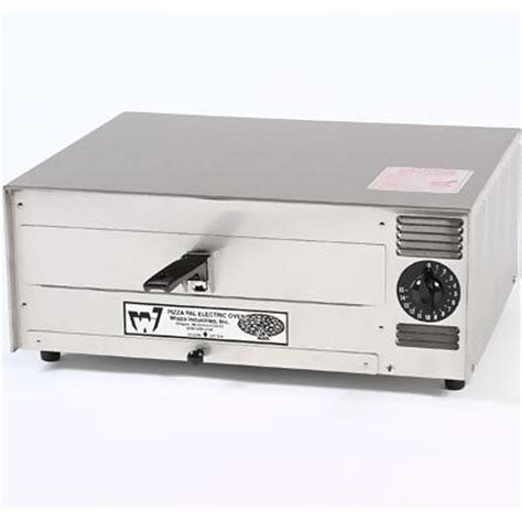 stove top pizza oven wisco 412 5nct electric pizza oven counter top