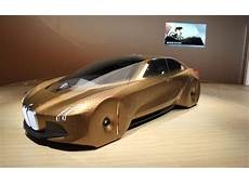 2100 Future Sports Cars Lamborgini