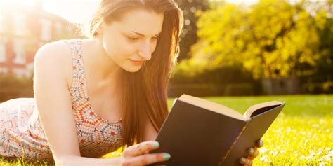 picture of someone reading a book poll 28 percent of americans not read a book in the