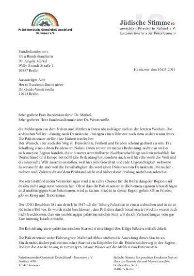 Anschreiben Muster Hohergruppierung Anschreiben Anrede Frau Profebor 28 Images Umschlag Beschriften Und Versenden