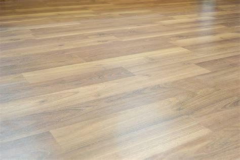 light wood floor crowdbuild for